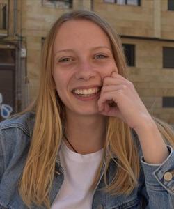 Ariela Hercek