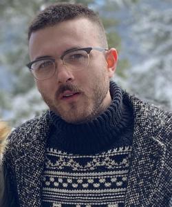 Andrijan Tasevski
