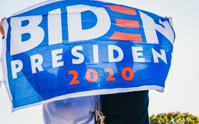 What Will Biden Do For the US
