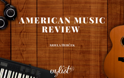 American Music Review